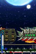 Frigate Skullian DS 07