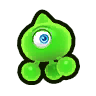 Green Hover (Sonic Lost World Wii U)