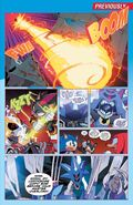 IDW 11 preview 2
