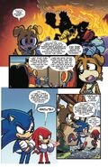 IDW 3 Preview 6