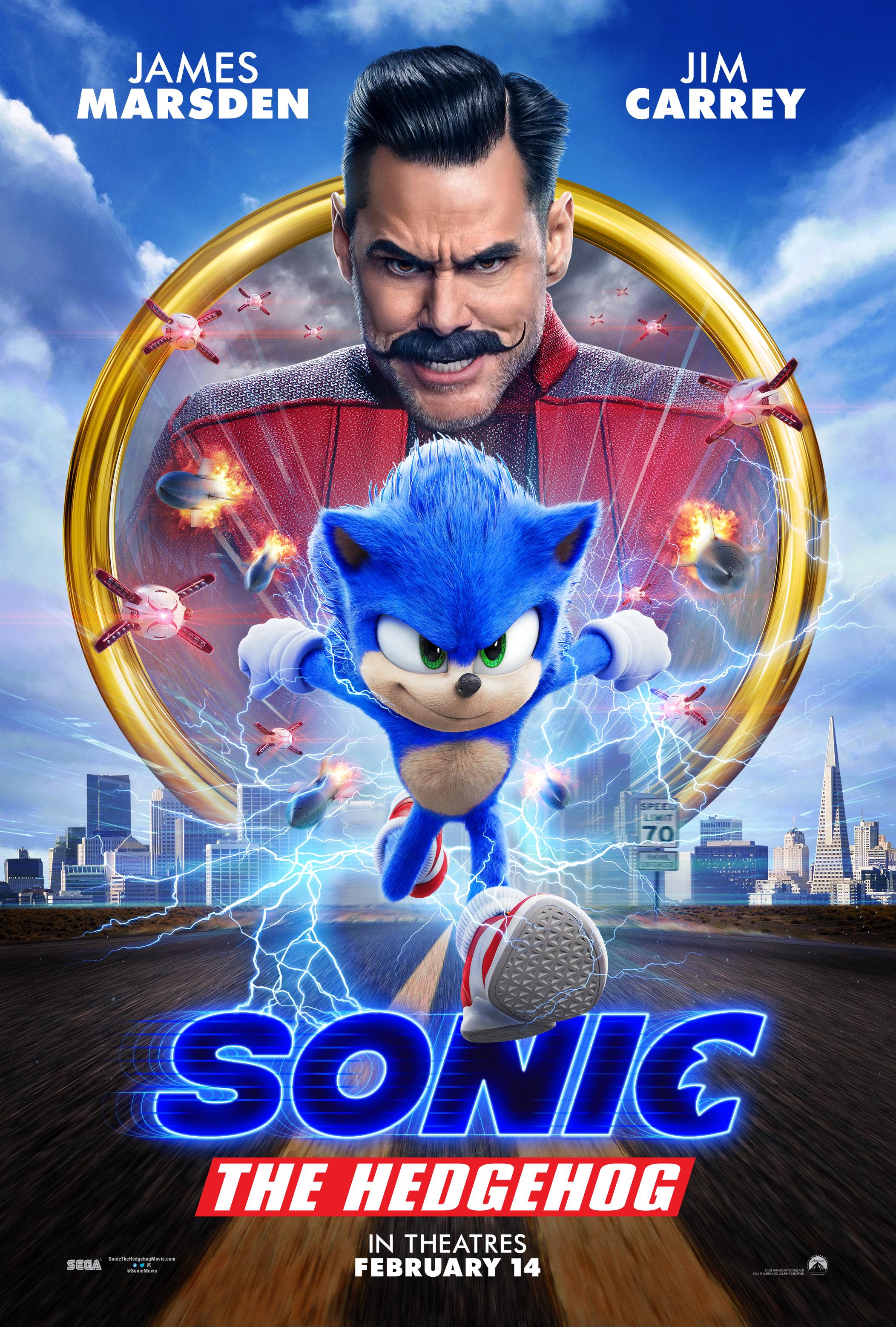Paramount Sonic the Hedgehog film.jpg