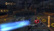 Pirate Storm 082