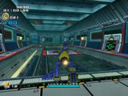 SA2 Eternal Engine