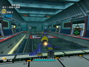 SA2 Eternal Engine.png