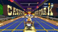 SASASR Roulette Road 01
