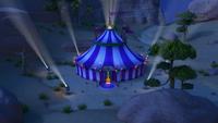 SB S1E12 Circus of Wonders