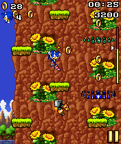 Sonic-jump-2-01.png
