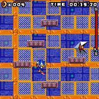 Sonic-jump-image11
