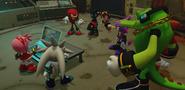 Sonic Forces cutscene 077