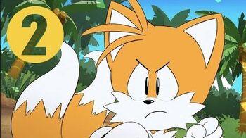 Sonic_Mania_Adventures_Part_2