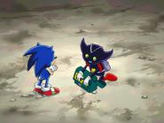 Sonic X ep 18 0302 79