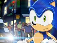 Sonic X ep 1 1701 26