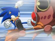 Sonic X ep 55 031