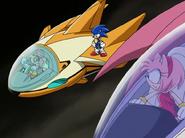 Sonic X ep 72 183