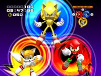 Team Super Sonic.png