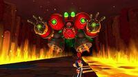 Ultimate Weapon Wii U 01