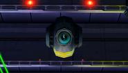 Zero Gravity Cutscene 084