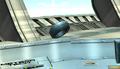 Zero Gravity Cutscene 285