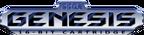 799px-Genesis logo.png