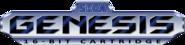 799px-Genesis logo