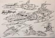 Blue Typhoon koncept 23