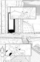 IDW31Page1Inks