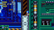 MMZ Sonic Mania 01