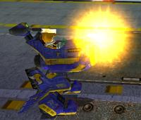 SA2 homingmissile (neutral)
