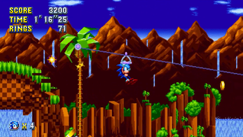 SM Green Hill Zone 2nd Act.png