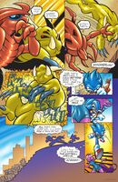 STH129Page3