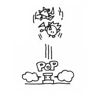 Sketch-Metropolis-Zone-Steam-Launcher