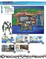Sonic06 Prima digital guide-57.jpg