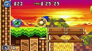 Sonic_Advance_3_-_Zone_2_Sunset_Hill_-_Act_1_2_3_&_VS_Boss