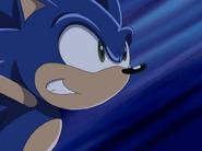 Sonic X ep 25 63