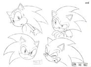 Sonic X koncept 007