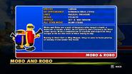Sonic and Sega All Stars Racing bio 19