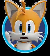 Speed Battle icon 03
