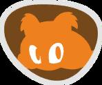 Sticks ikona 3