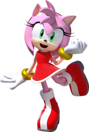 TSR Amy.png