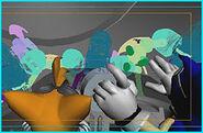 ZG Storyboard 6