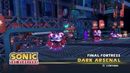 Dark Arsenal 14