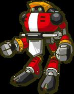 E102gamma battle giantasd