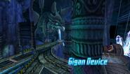 Gigan Device 001