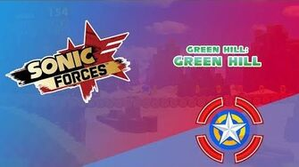 Green_Hill_-_Sonic_Forces