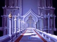 Night Palace koncept 4