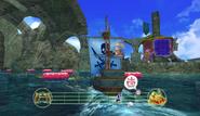 Pirates Coast 56