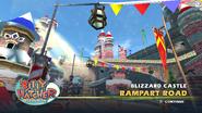 Rampart Road 08