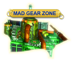 Rollover gear on.png