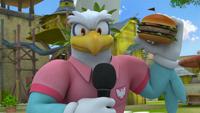S1E17 Soar Meh Burger
