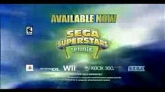 Sega_Superstar_Tennis_(Wii)_USA_Commercial